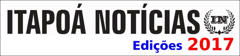 banner-in-edicoes-2017