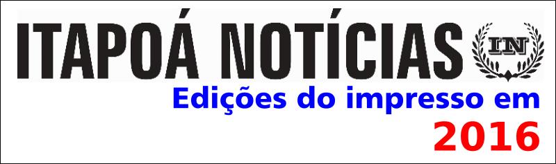 banner-impresso-in-2016